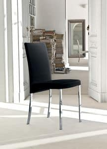 Picture of STEPHANIE, dining chair