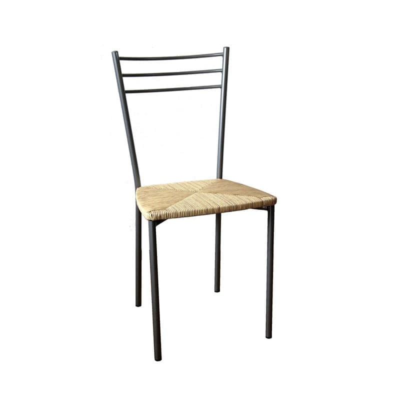 White Metal Kitchen Chairs Furniture For Small Elegant Image Of – Metal Frame Dining Chairs