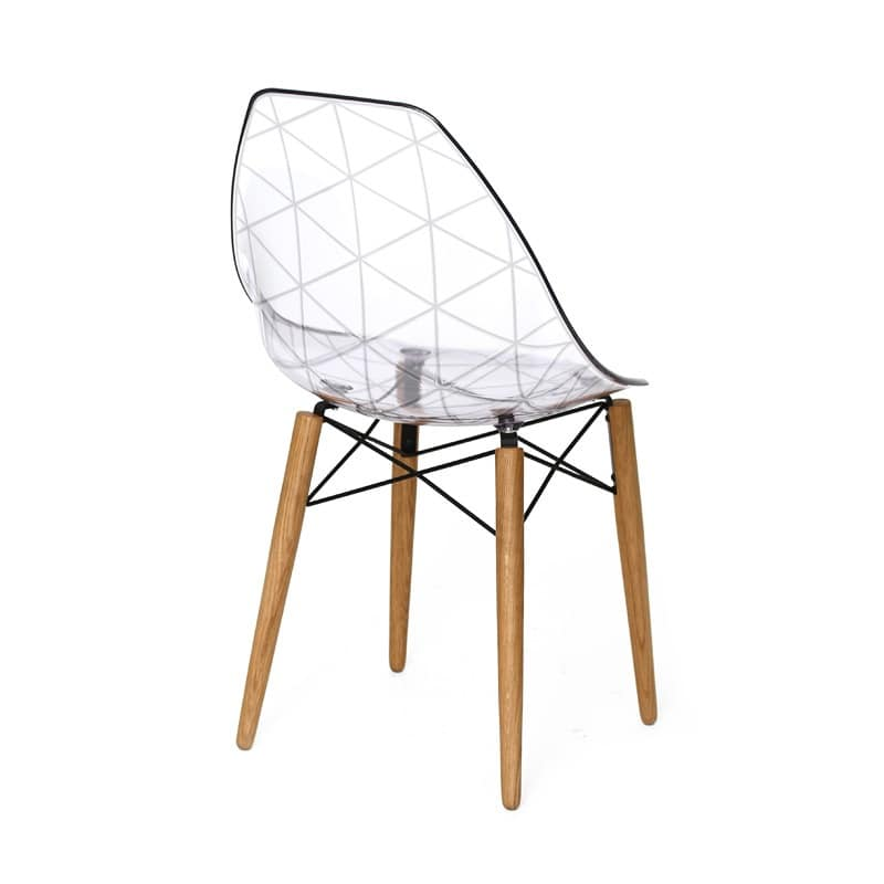 Home p11 design categories index seats chairs modern design wood and