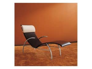 Picture of relax p, chaises lounges