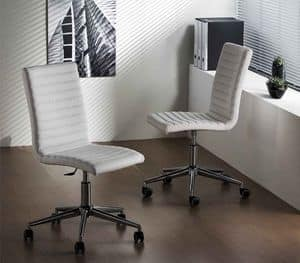 Picture of Istar B D, chair with adjustable seat