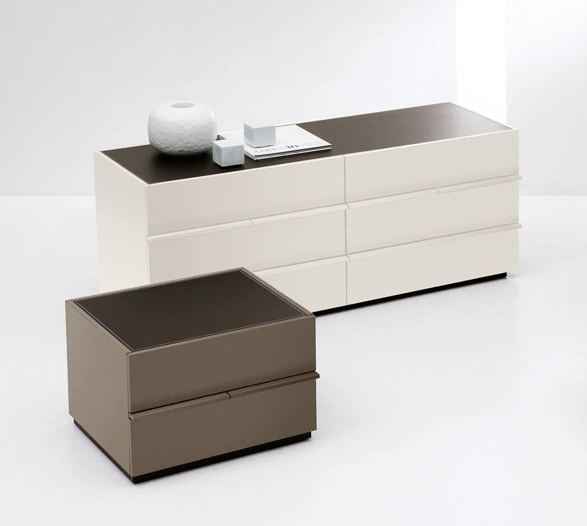 Home Kitchen Design App Modern Dresser In Minimalist Style For Bedroom Idfdesign