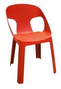 Rosy - S, Seats for children and infant schools or kindergarten