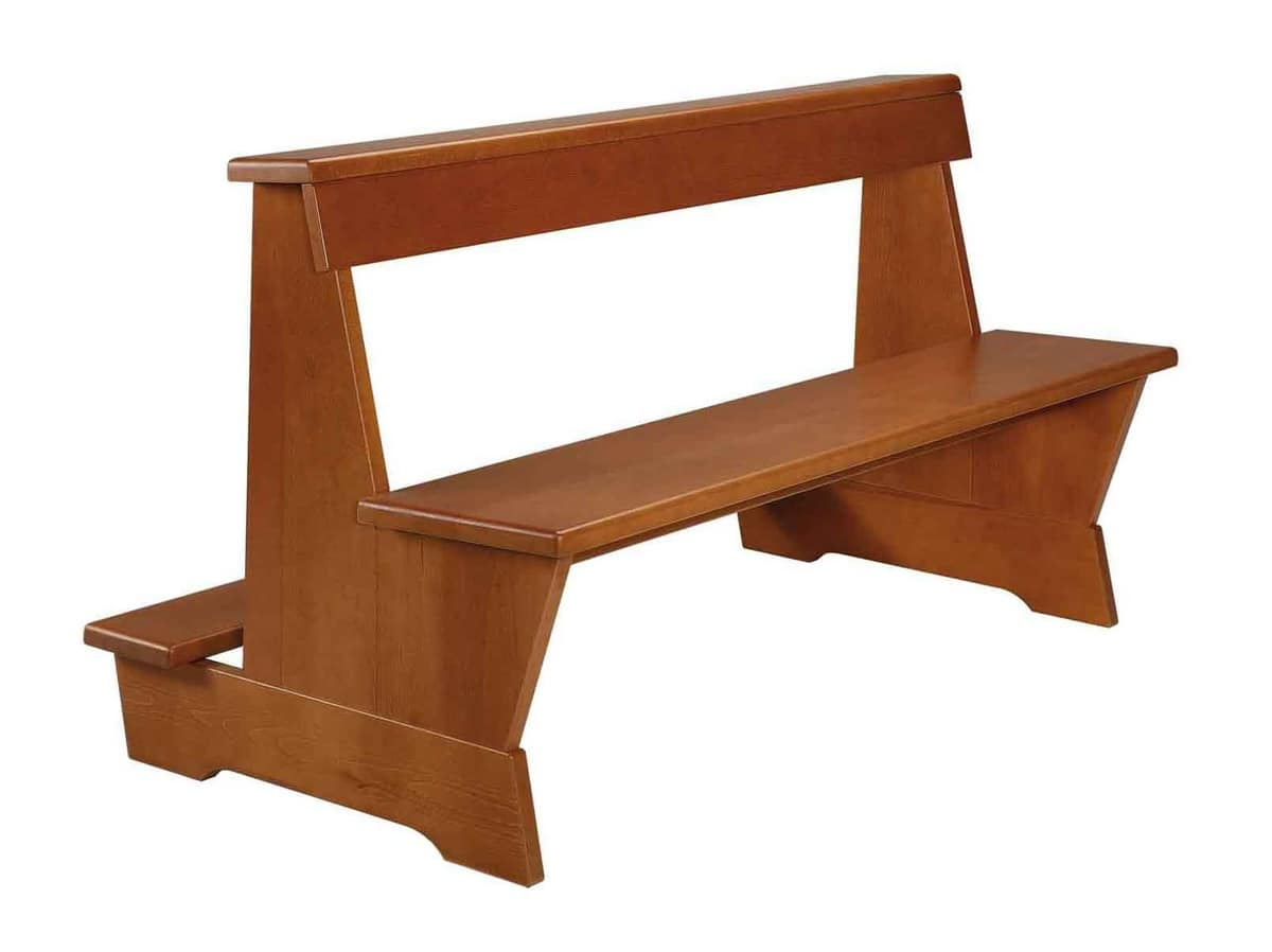 100 Wood For Bench 3 Tier Planter Stand In Teak  : banco temple wooden seats from 45.32.79.15 size 1200 x 898 jpeg 30kB