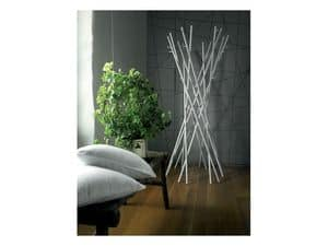 Picture of MIKADO, modern coat hangers