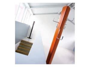 Linfa Design, Coat Hangers