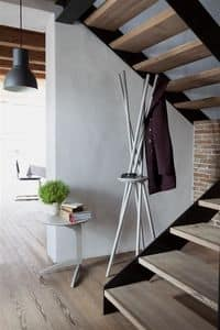 Picture of Stecco coat stand, coat-hangers