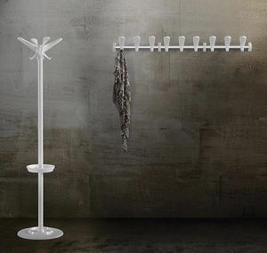Picture of Swing coat stand, coat hanger