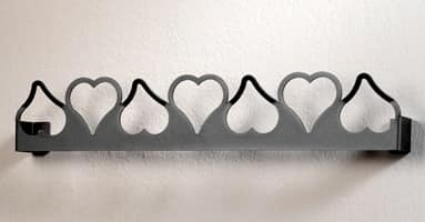 Hanger Valentina coat hook