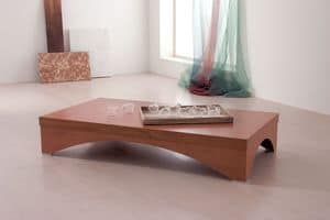 Picture of Kawa, low table