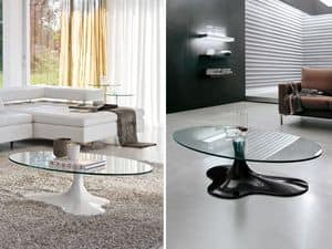 Picture of SOGN, elegant low tables
