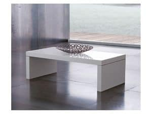 Picture of T27, elegant small table