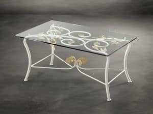 Picture of TA/210, elegant low table