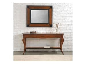 Picture of ASTRID consolle 8366K, entrance furniture