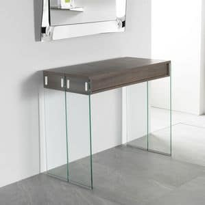 Picture of City 0/410, decorative-console