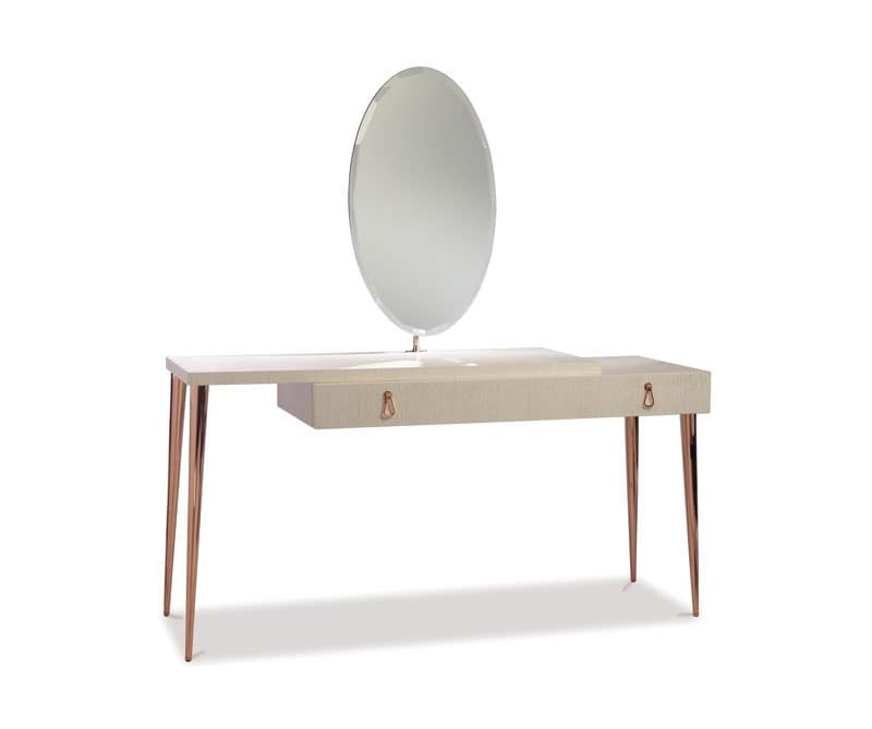Home p10 modern products storage dressing tables vanities modern