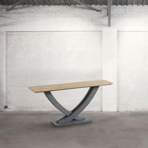 Picture of DB003932, practical-table