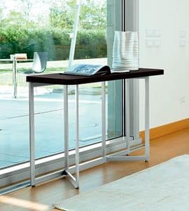 Picture of DYNAMIC console, entrance furniture