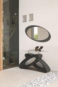 Picture of ECLIPSE CO400, entrance-furniture