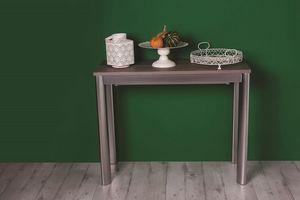 Altacom Srl, Extending console tables