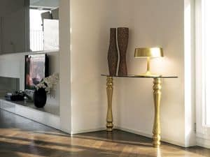 Picture of s60 tullio, entrance furniture