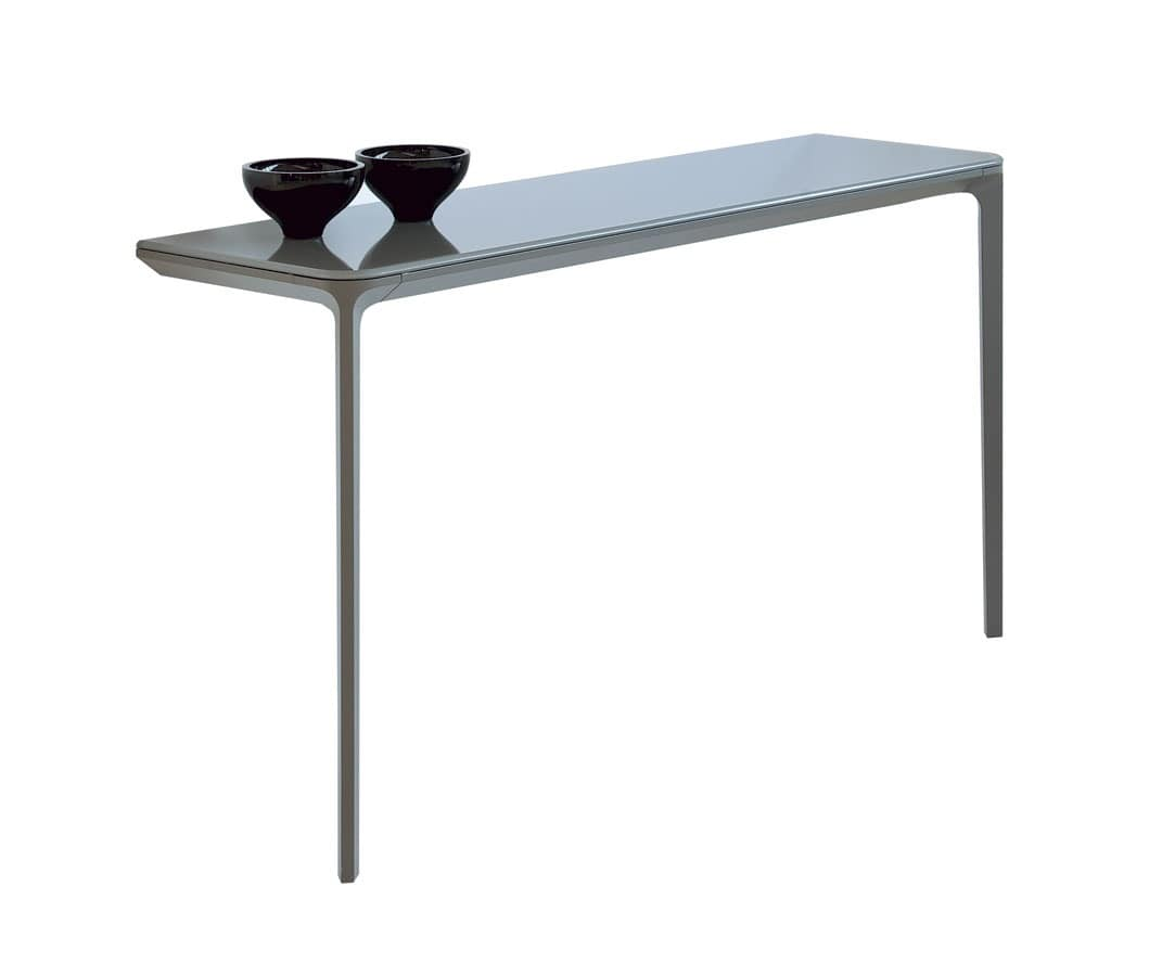 Picture of Slim console, decorative console