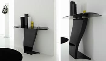 Telephone tables Trend 496 499