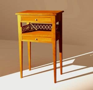 Picture of Lectern Art. 801, furniture complements