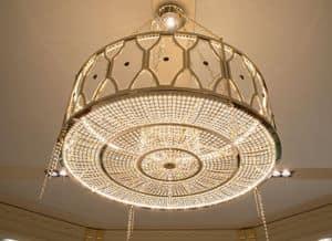 Picture of Bertrand, luxury-chandeliers