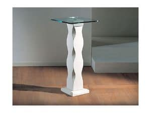 Picture of Matisse, prototype table