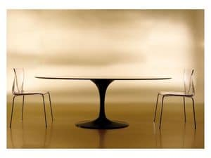 Picture of Mind, modern metal chairs