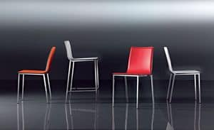 Picture of ART. 241/GUESS, design chairs