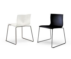 Picture of Blow, alternative chairs