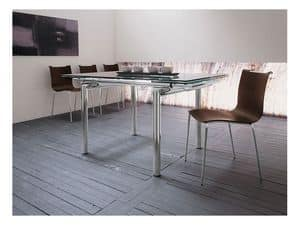 Picture of zelig LG, design chairs