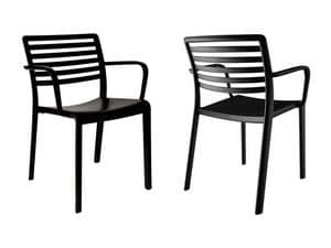 Picture of Lama - P, design chairs