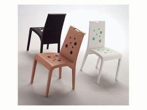 Picture of BUBBLE, design chairs