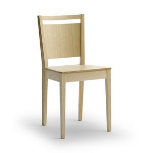 Picture of TREVISO, high design chairs