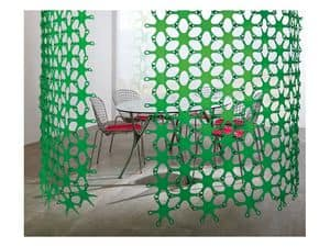 Picture of Geko, design furniture complements