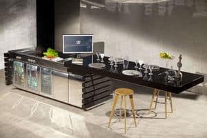 Picture of Fantesca, modular-kitchens