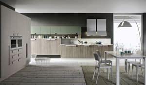 Picture of ONE_K04_ HANDLE, technologic-kitchen