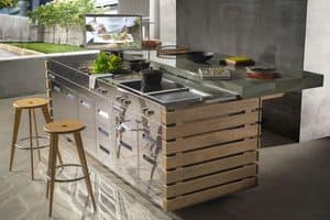 Picture of Perpetua, technologic-kitchens