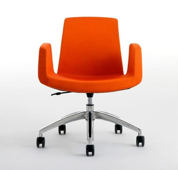 stylish comfortable chair are great you see of as affordable really very office pin list and must most chairs well desk