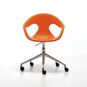 Picture of Sunny Home Office, office chair with castors