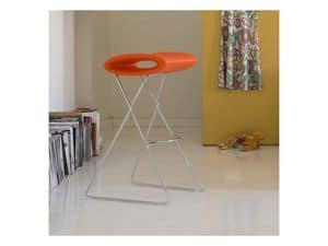 Picture of Ipanema h75, innovative barstools