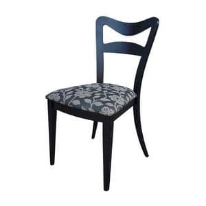 Picture of Papillon, easy dining chairs