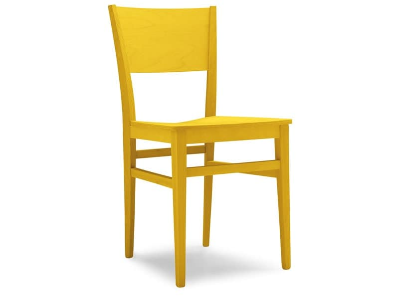 Simple Wood Chair Plans Diy Free Download Honey Bee Hive