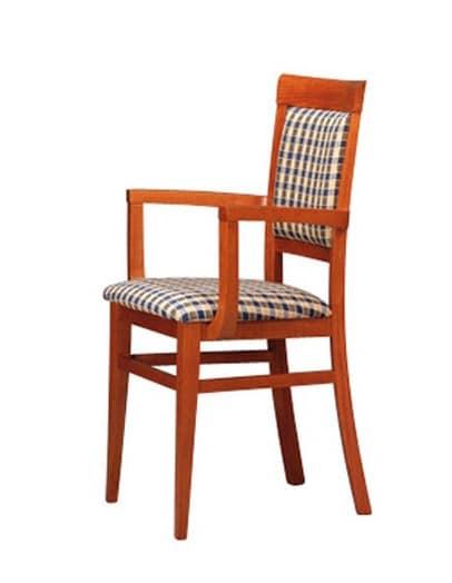 313 P, Essential chair Hotel