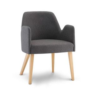 C66, Armchair for contract use