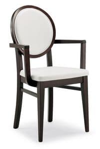 Picture of PL 49 HP, essential chairs