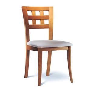 Picture of ELLY chair 8056S, modern chairs